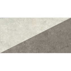 Ribesalbes Victoria Gris 15x30 azulejo rústico