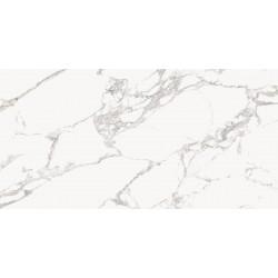 Tau. Porcelánico aspecto mármol Torano 90x180 natural
