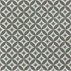 Cerdisa ceramiche Medley Decor Pop 20x20