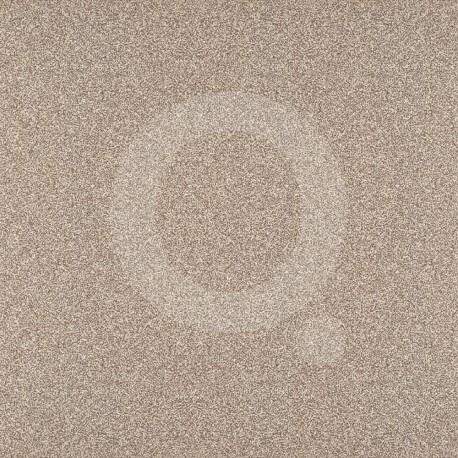 Queràmic Tecnica Tierra 30x30 Grès Cérame Pleine
