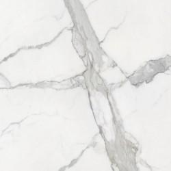 Williamsburg Brillo 120x120 Porcelánico