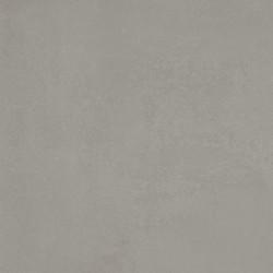 Porcelanico Cemento Neutra Pearl REC  90x90  Cifre