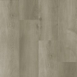 Faus R-Evolution Roble Detian Grey