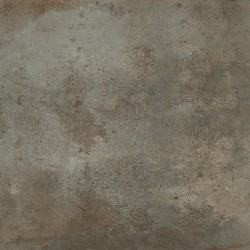 Tau Terracina Gray 60x60 Rectificado Antideslizante