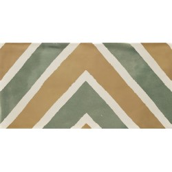 Atmosphere Decor Ask Olive 12,5x25