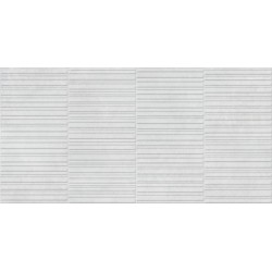 Section Cricket White 30x60