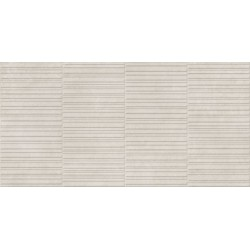 Section Cricket Sand 30x60