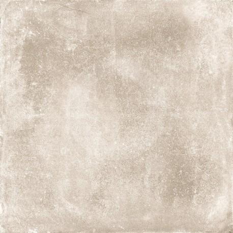 Reden Ivory 60x60 Rectificado