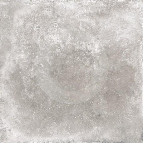Reden Grey 60x60 Rectificado