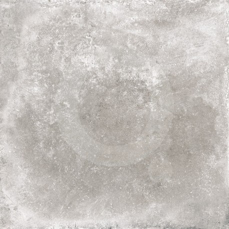 Reden Decoro Ivory 60x60 Rectificado
