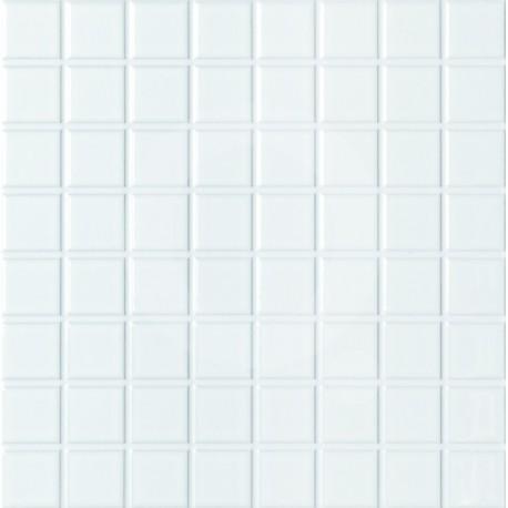 Arles Blanco 20x20