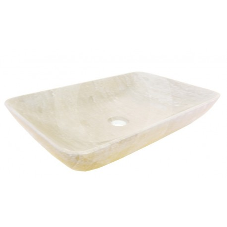 Naturel Piedra beige LA6038LB