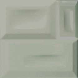 Structure Perla 20x20