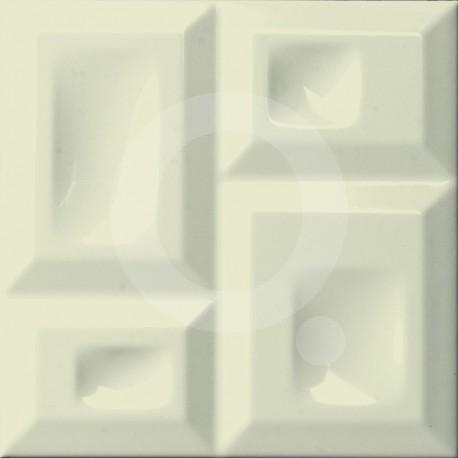 Structure Coco 20x20