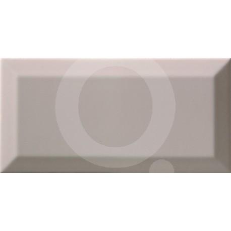 Bisel Limestone Brillo 10x20