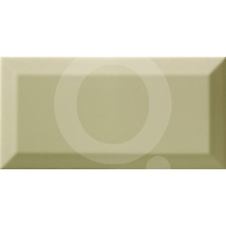 Bisel Olive Brillo 10x20