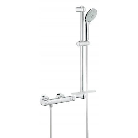 Grohe Grohtherm 1000