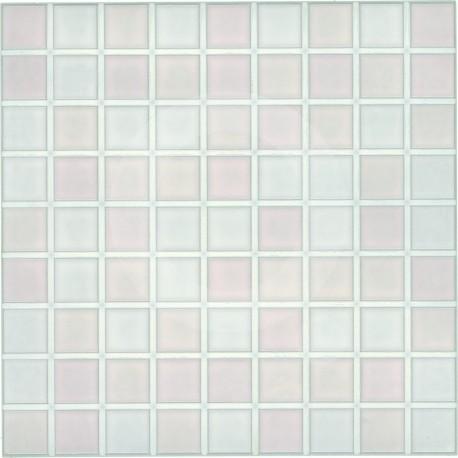 Kubic Rosa 30x30