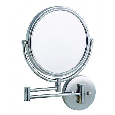 Optima Miroir Paroi 21x13