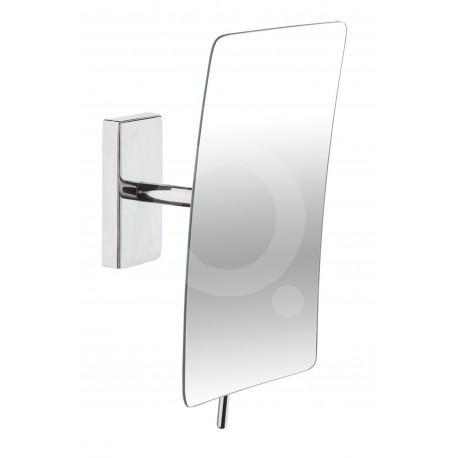 Optima Miroir de Bureau 20cm