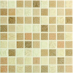 Provence Beige 30x30
