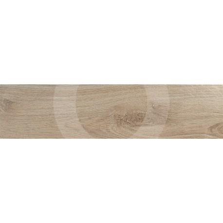 Nordic Dune 15x60