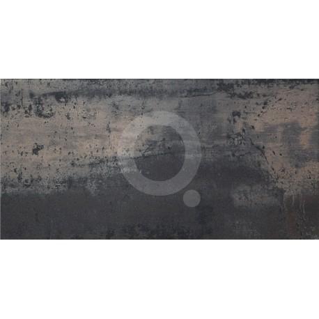 "Tau Ferro ""B"" 30x60 Porcelánico Rectificado"