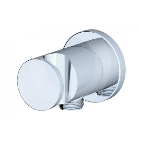 Ravak soporte teleducha con toma de agua