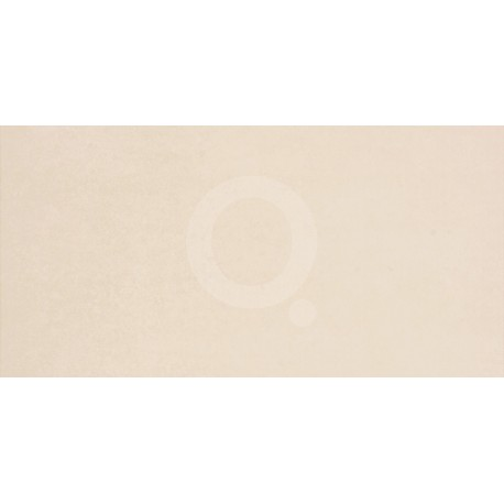 Trend Light Beige 30x60 Porcelánico Rectificado
