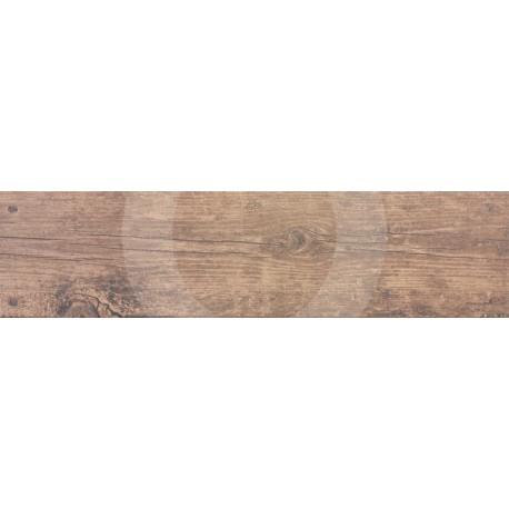 Cottage Toasted 15x60