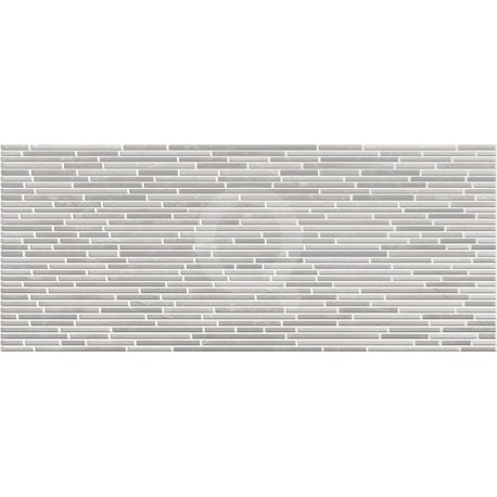 Cifre Tread Relieve Eternal Pearl