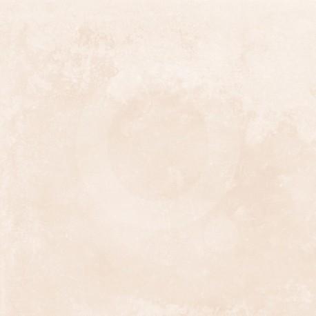 Chelsea Beige Semipulido 60x60 Porcelánico Rectificado