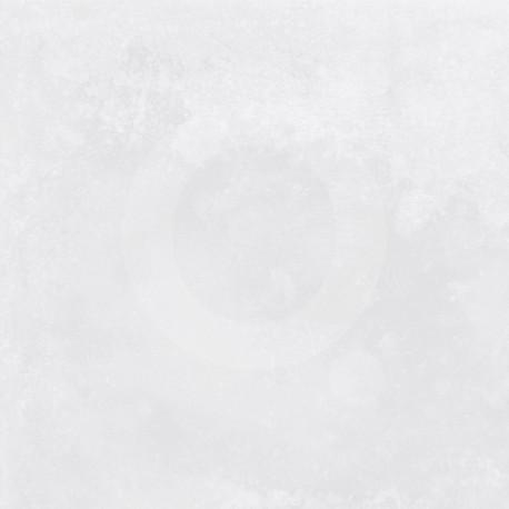 Chelsea Grey Semipulido 60x60 Porcelánico Rectificado
