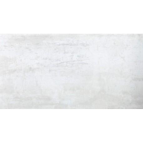 Tau Ferro Wall Gris 31,6x60