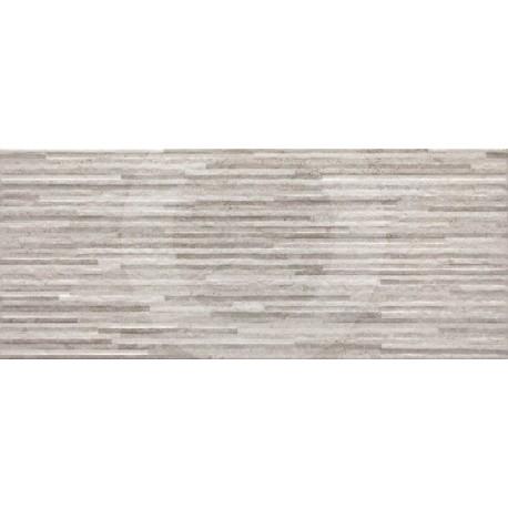 Quartz Relieve Grey