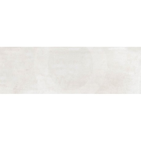 Reflection White 30x90 Rectificado