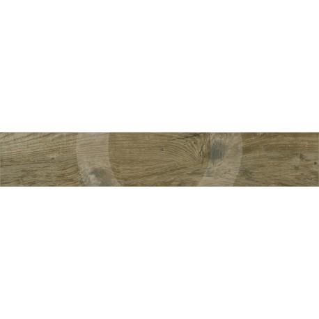 Cerpa Provenza Multicolor 14.7x87