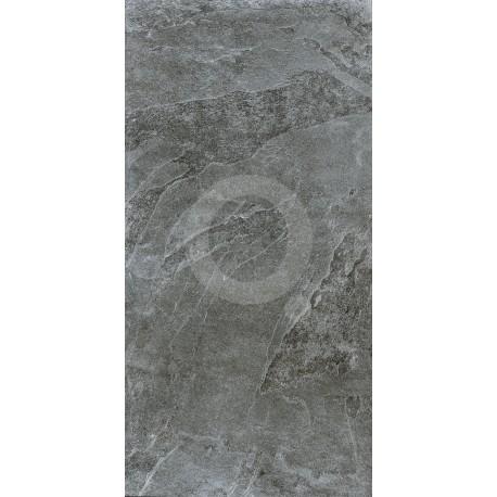 BlackBoard Anthracite 120x60 Porcelánico Rectificado