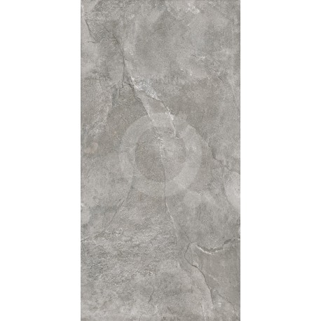 Cerdisa BlackBoard White Rectificat 30x60