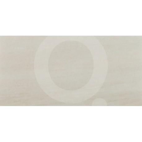 Kemberg White 30x60 Grès Cérame Rectifié