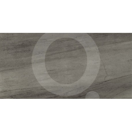 Kemberg Grey 30x60 Grès Cérame Rectifié