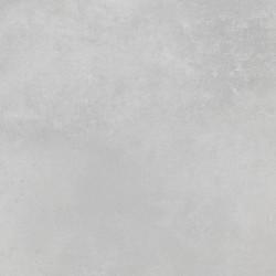 Tau Hard Stone Grey SP 60x60 Porcelánico Todo Masa Rectificado