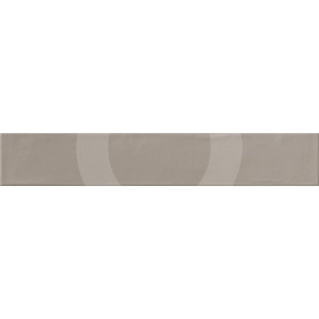 Dom Smooth Greige Mate 10x60