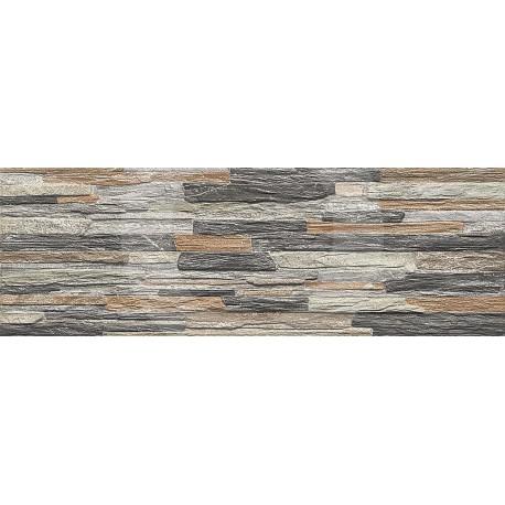 Láminas Sava 16,5x50 Grès Cérame