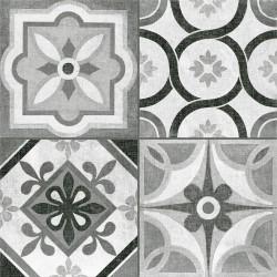 Tau Eixample Mono 45x45 Porcelánico