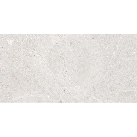 Totem Marfil 30x60 Porcelánico