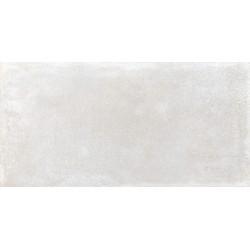 Oristan Perla Semipulido 30x60 Porcelánico Rectificado