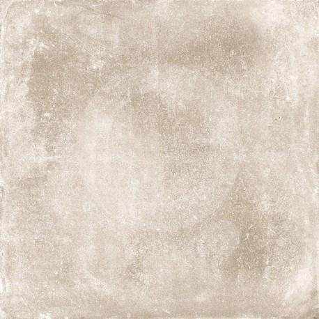 Cerdisa Reden Ivory