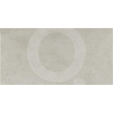 Azul Cityrock Blanco 30x61 Porcelánico