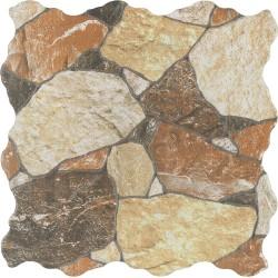 Tapia Zahara 32,5x32,5 Grès Cérame